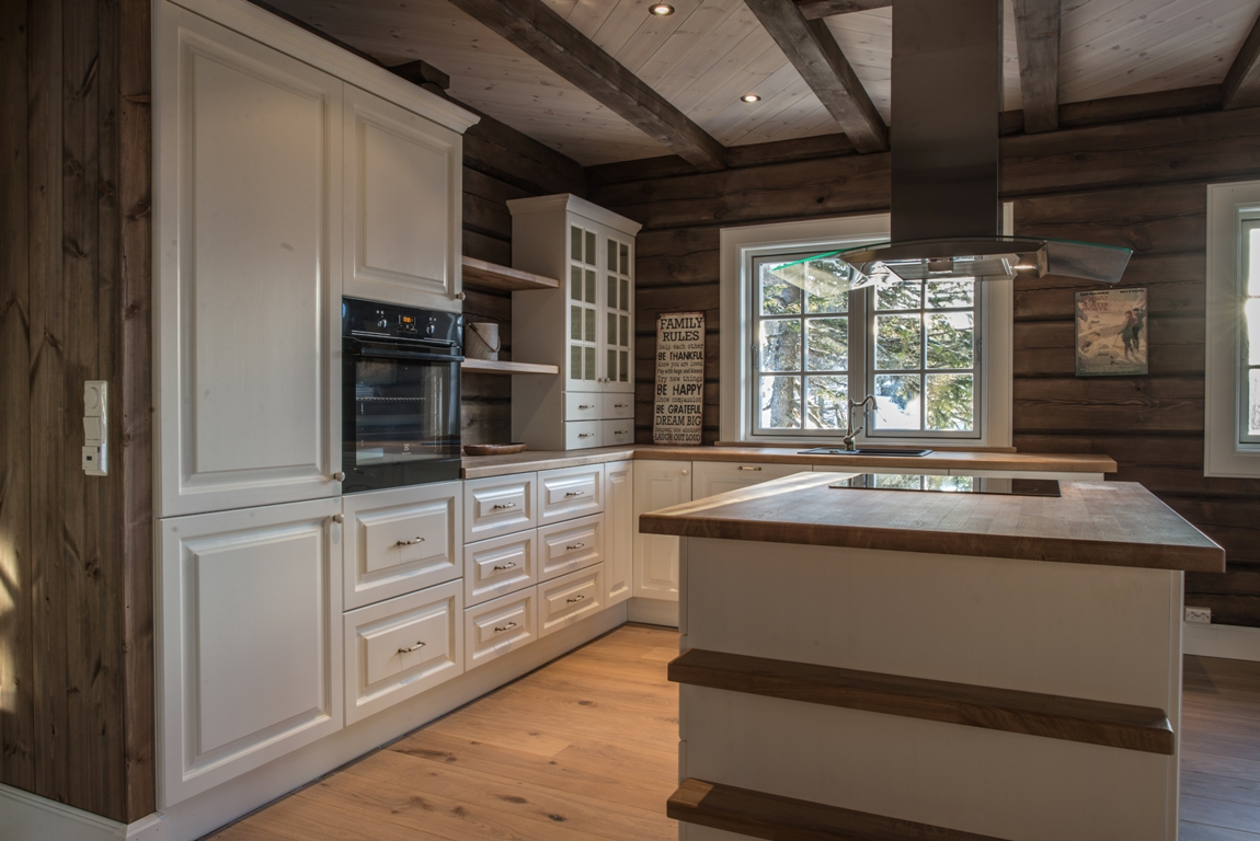 laminated glass kitchen cabinets 187 home design 2017 laminated plywood kitchen cabinet furniture buy